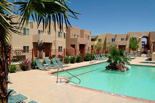 New Mexico State University Las Cruces Nm Newsome Development