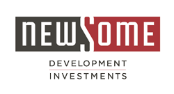 Newsome Development